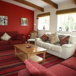 Annex Lounge 2