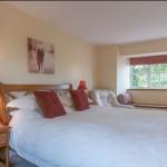 Bedroom 4 HL1