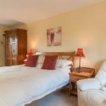 Bedroom 4 HL2