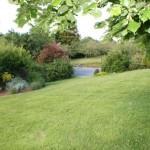 Garden 2 - small