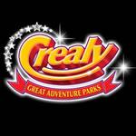 Crealy - Devon's Greatest Adventure Park