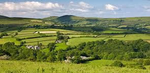 Things to do in Devon and Dartmoor