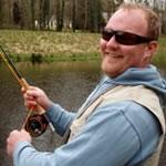 The Devon School of Fishing