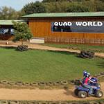 Quad World